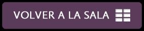 volver_a_sala