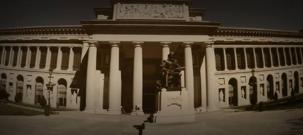El Museo del Pueblo hoy-image