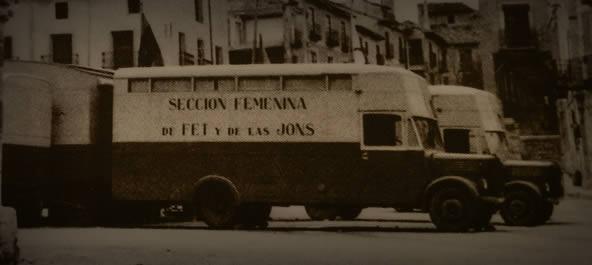 Las Misiones de San José de Calasanz-image