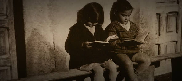 Servicio de Bibliotecas-image