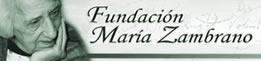 link-maria
