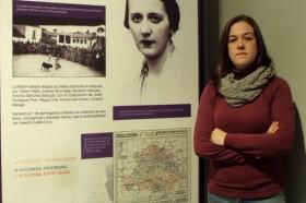 El Centro de Interpretación Escuelas Viajeras en la Revista Digital Repelando Extremadura-image