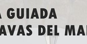 VISITA GUIADA A NAVAS DEL MADROÑO EL 16 DICIEMBRE 2017-image