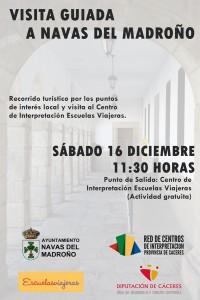 Visita Guiada_16.12.17
