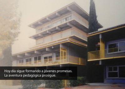 colegioestudio3