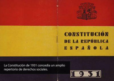 espanaconstitucional1