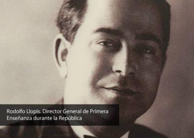 espanaconstitucional2