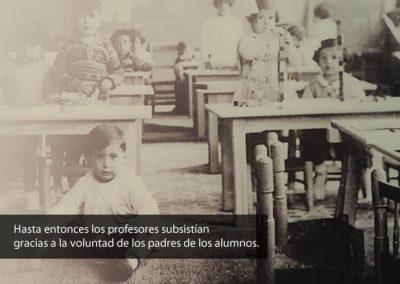 espanaconstitucional3