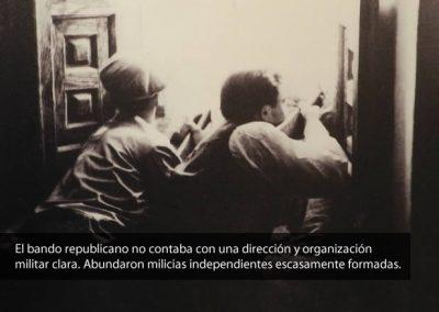 espanacontraespana3