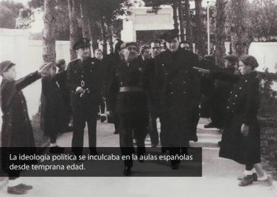 laescueladuranteelfranquismo3