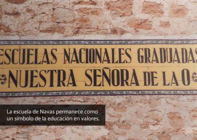 laescuelafranquistaennavas3