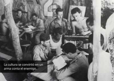 miliciasdelacultura2