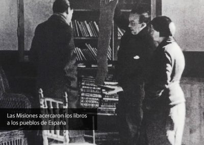 serviciodebiblioteca1