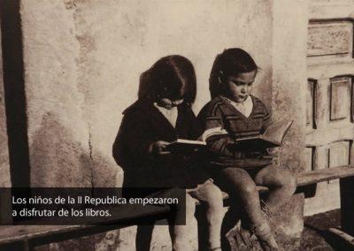 serviciodebiblioteca3