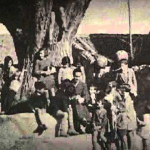 Las misiones pedagógicas 1931-1936